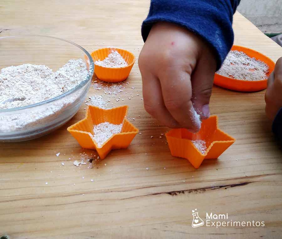 Como hacer jabon con glicerina avena y miel